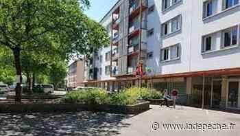 Moissac. Balade commentée quartier du Sarlac - ladepeche.fr