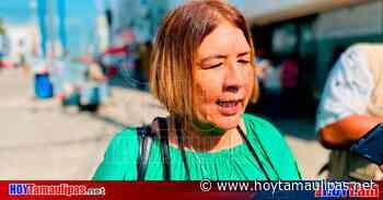 Preparan demanda colectiva contra APTIV en Ciudad Victoria por bajo pago de utilidades - Hoy Tamaulipas