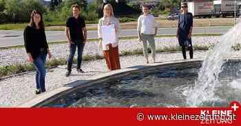 Feldkirchen : Online-Petition gegen Ansiedelung von McDonald's im Netz - Kleine Zeitung