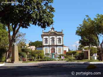 Ex-prefeito de Carmo na região serrana do rio é preso por corrupção - Portal GIRO