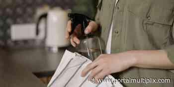 Governo do estado oferece 167 vagas de emprego para a Região Serrana - Portal Multiplix