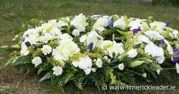 Funeral details of Limerick man killed in Listowel crash announced - Limerick Leader