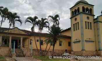 CARMO RIO CLARO | Paciente de 28 anos é transferida para Boa Esperança - Portal Onda Sul
