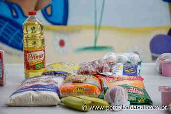 CARMO RIO CLARO | Vereadores pedem ao prefeito que sejam distribuídos os kits alimentação aos alunos da rede pública e municipal - Portal Onda Sul