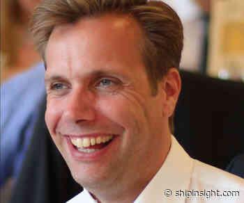 Houlder becomes engineering partner for Alfa Laval – ShipInsight - ShipInsight