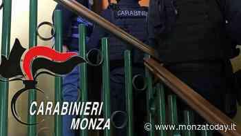 Barricato in casa spara cinque colpi contro i carabinieri, in carcere 55enne di Nova Milanese - MonzaToday