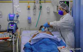 Franca, SP, registra 136 novos casos de Covid-19 e 17 mortes, diz Prefeitura - G1