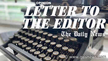 Port of Galveston improves Moody's credit rating | Letters to the Editor | The Daily News - Galveston County Daily News