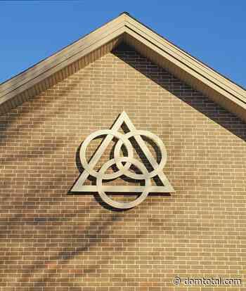 Trindade: a união no amor, na diversidade plural e na Igreja de batizados - Dom Total