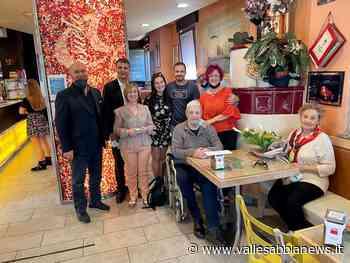 Gavardo - I primi 50 anni di Consuelo - Valle Sabbia News