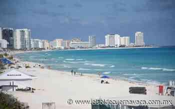Torturan y asesinan a joven homosexual en Cancún - El Sol de Cuernavaca