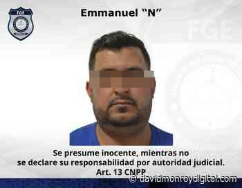 FIDAI vincula a presuntos homicidas del Secretario de Seguridad Pública de Cuernavaca - David Monroy Digital