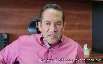 Juicios y laudos laborales, herencia para nuevos alcaldes - El Sol de Cuernavaca