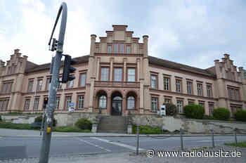 Polizei in Zittau sucht Schützen - Radio Lausitz