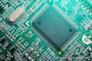 Oportunidades globales del mercado de sistemas de empalme de pantalla grande 2021: Mitsubishi Electric, Delta Electronics, Samsung y Sony Corporation - Revista Crossover - Revista Crossover