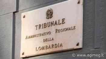"""Tar Lombardia annulla anche le fasce orarie di Spirano. """"L'Intesa raggiunta in Conferenza Unificata non è più rinviabile"""" - AGIMEG"""