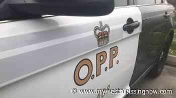 Body found after fire in Sturgeon Falls four-plex - My West Nipissing Now