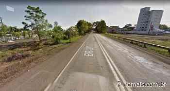 Terceiras faixas na BR-282 reduziriam chacina entre Florianópolis e Lages - ND Mais