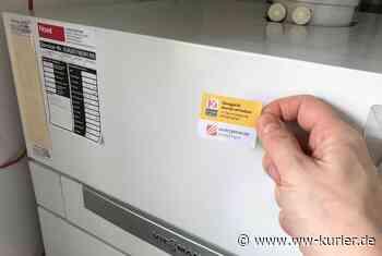 Erdgasumstellung: Geräte werden bald angepasst in Verbandsgemeinden Ransbach-Baumbach und Selters - WW-Kurier - Internetzeitung für den Westerwaldkreis