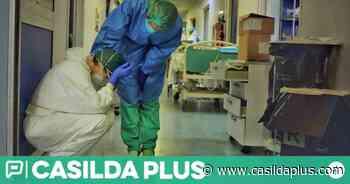 Falleció otra persona con covid en Casilda - CasildaPlus
