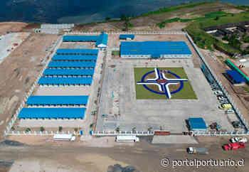 Detectan incumplimientos en contrato de Panama Colon Container Ports con Estado panameño - PortalPortuario