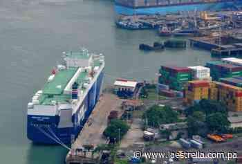 Panama Colon Container Ports incumplió su contrato ley con el Estado, según auditoría de la Contraloría - La Estrella de Panamá