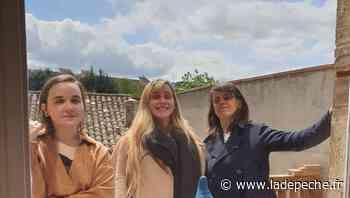 Gimont. Un stage de théâtre cet été - LaDepeche.fr