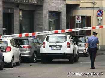 Macherio, assolto carabiniere che sparò a uomo in fuga: «Fine di un incubo» - Corriere Milano