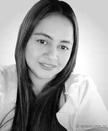 Falleció de covid-19 la esposa del alcalde de Fonseca, La Guajira - ElPilón.com.co
