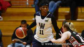 Smithton and Wynyard seeking quick turnaround in fortunes for NWBU first semi-finals - The Advocate