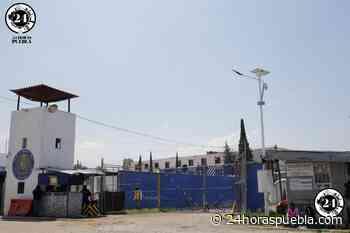 """Director y subdirector del penal de San Miguel entre detenidos por fuga de """"el Pirulí"""" - 24 Horas El Diario Sin Límites Puebla"""