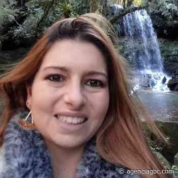 Funcionária da Prefeitura de Sapucaia do Sul morre vítima de coronavírus - Agência GBC