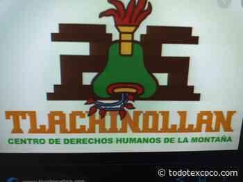 #Impune la masacre de EL Charco el ejército mato a 10 indígenas y un estudiante de la UNAM - Noticias de Texcoco