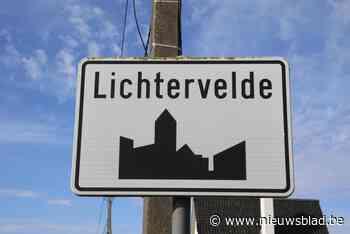 Lichterveldse Feeste vindt plaats in coronaproof jasje (Lichtervelde) - Het Nieuwsblad
