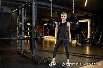 """Fitness mag weer open: """"Mensen willen vooral aan de slag met persoonlijke trainer"""""""