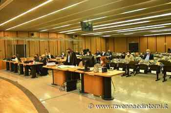 Cold case Minguzzi in assise: in caserma a Alfonsine sapevano della licenza pasquale del 21enne - Ravenna e Dintorni