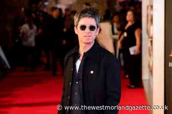 Noel Gallagher says Oasis's 2009 break-up helped cement band's legacy