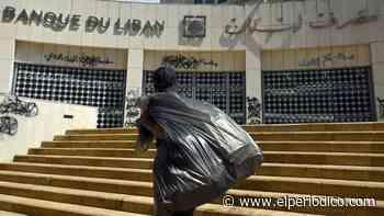El Tribunal Especial del Líbano que juzga los asesinatos políticos se queda sin fondos - El Periódico