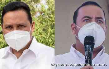 PRI podría perder bastión del figueroísmo en el distrito 23 de Huitzuco - Quadratin Guerrero