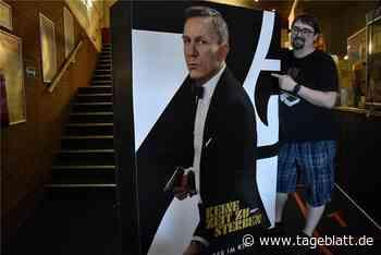 City-Kino in Buxtehude öffnet wieder - Buxtehude - Tageblatt-online