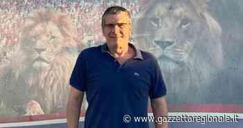 Il Città di Ciampino ha scelto: Under 17 affidata a Fabio Marziali - Gazzetta Regionale