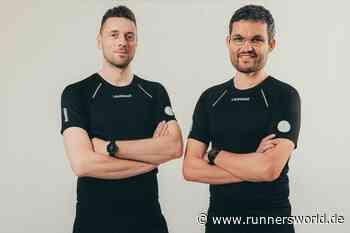 Spendenlauf für den Erdlingshof in Kollnburg -… RUNNERS WORLD - Runnersworld.de