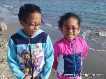BEAUCAIRE Deux enfants tués : vers l'irresponsabilité pénale du père - Objectif Gard