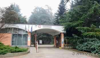 All'ospedale Asilo Vittoria di Mortara riprende l'attività chirurgica - Prima Pavia