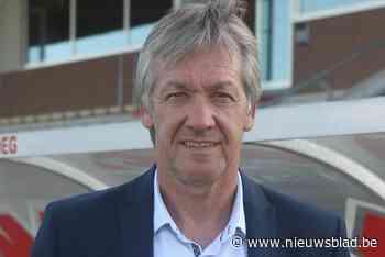 """Luc Vanthomme blijft in Ieper aan de slag als scout: """"Een opluchting"""" - Het Nieuwsblad"""