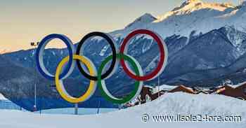 Olimpiadi invernali, accordo Lombardia-Livigno per la realizzazione di un parcheggio - Il Sole 24 ORE