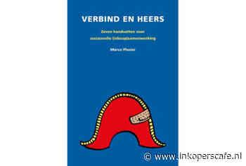 Verbind en heers - InkopersCafe.nl - InkopersCafé