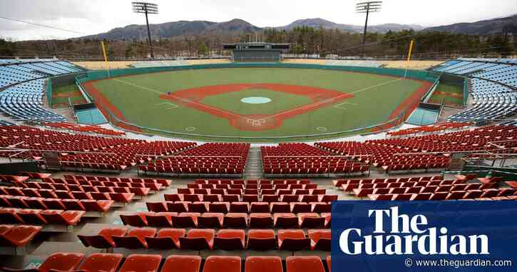 Australia's baseball team give up on Olympic bid due to Covid travel issues