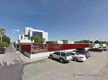 Jueces de Reynosa piden a la UIF desbloquear cuentas bancarias de familia de CDV - Gaceta Tamaulipas