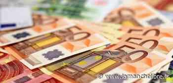 Coutances. Il escroque son ancien cabinet d'assurances de 25 000 € - la Manche Libre